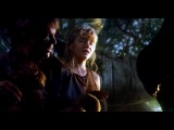 Jurassic Park / Парк юрского периода (1993) (Трейлер)
