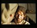 3471.Иосиф из Назарета / Joseph of Nazareth (2000) (х/ф)